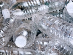brasseries-du-cameroun-and-hysacam-join-forces-to-promote-plastic-recycling