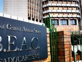 beac-cameroonian-public-securities-still-best-rated-despite-the-strong-competition-from-gabon-congo-and-car