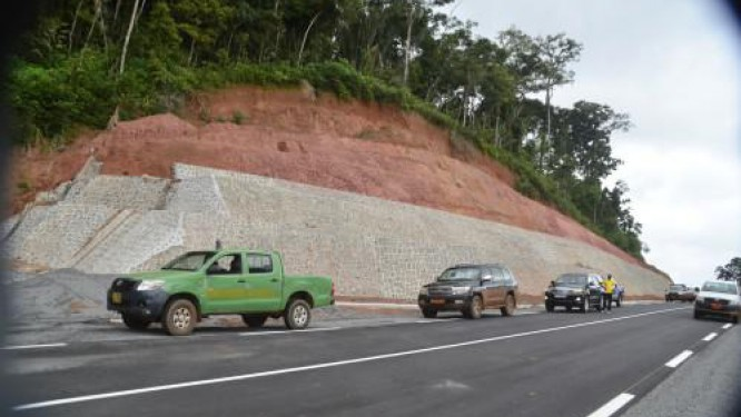 partial-delivery-of-brazzaville-yaounde-corridor