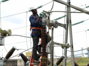 cameroon-the-electricity-sector-regulator-wants-to-audit-operators'-cost