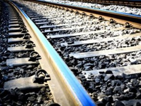 80-of-upgrading-of-175-km-of-railroad-between-batschenga-and-ka-a-and-at-the-entrance-of-yaounde-and-douala-completed