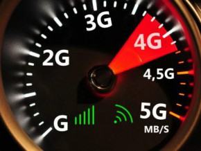 in-cameroon-4g-subscriptions-will-increase-by-71-over-the-2017-2021-according-to-ericsson