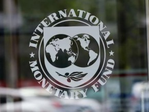 imf-recommends-fiscal-reforms-to-unlock-cameroon-s-true-potential-for-economic-growth