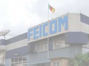 feicom-handed-63-billion-fcfa-to-cameroonian-municipalities-in-2013