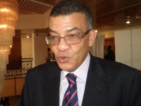 forty-tunisian-economic-operators-on-a-prospection-mission-in-cameroon-on-29-june-2017