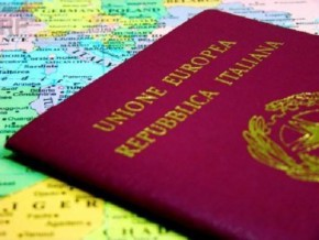 cameroon-italy-towards-the-mutual-rescinding-of-visas-for-diplomatic-and-service-passport-holders
