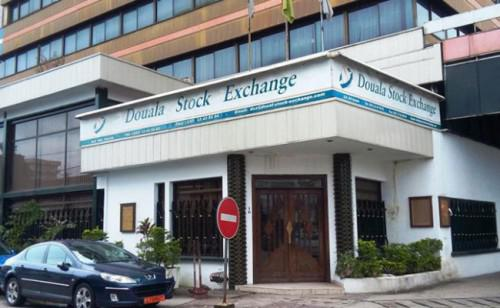 cameroon-towards-the-listing-of-six-new-companies-on-the-douala-stock-exchange