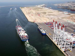 cameroon-havre-port-to-provide-technical-support-to-deep-water-port-of-kribi