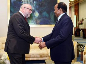 german-cameroon-cooperation-at-the-heart-of-a-meeting-between-paul-biya-and-guenter-nooke