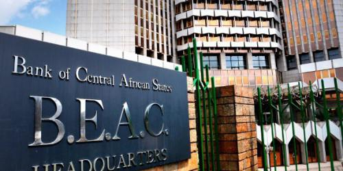 beac-interest-rate-required-by-investors-for-cameroonian-government-securities-now-just-shy-of-4