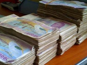 cameroon-about-cfa1-384-billion-mobilized-in-2017-out-of-a-debt-ceiling-of-cfa1-700-billion