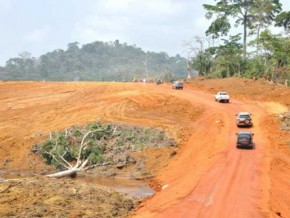 cameroon-over-800-million-fcfa-in-contracts-up-for-grabs-in-road-maintenance
