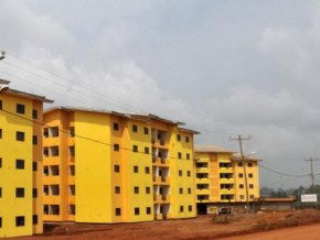 cameroon-government-in-talks-with-commercial-banks-over-the-construction-of-3200-social-houses-second-phase