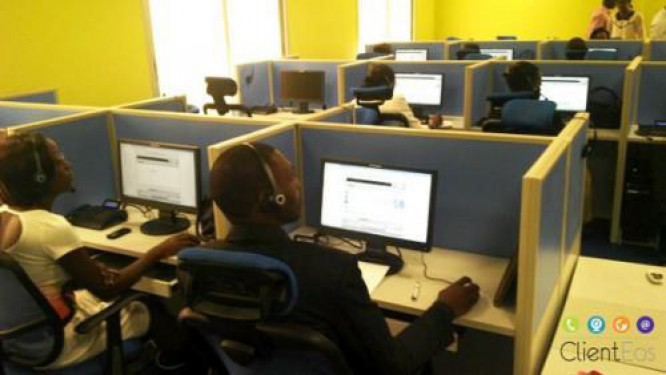 moroccan-group-intelcia-buys-clienteos-to-extend-to-cameroon