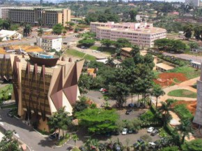 doing-business-2015-cameroon-rises-stands-firm-and-falls