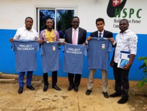 songhai-labs-and-the-american-start-up-datareach-team-up-to-popularise-big-data-and-artificial-intelligence-in-cameroon