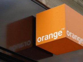 orange-digital-ventures-a-financing-opportunity-for-cameroonian-start-ups