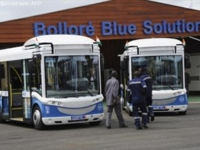 cameroon-bolloré-reveals-its-electric-bus-system-at-open-house-day