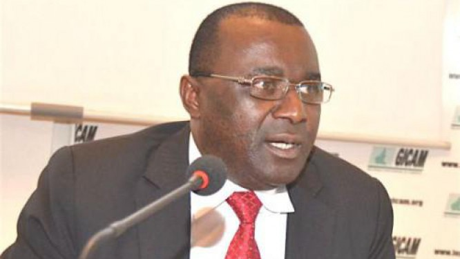 cemac-zone-16-out-of-52-banks-posted-losses-at-30-june-2016