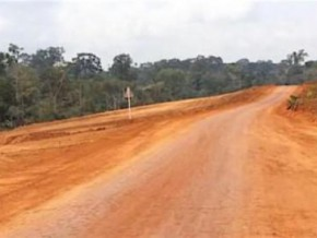 cameroon-chinese-chec-building-the-kribi-lolable-motorway-accused-of-not-paying-municipal-taxes