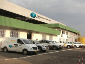 tractafric-motors-lands-two-contracts-worth-over-half-a-billion-fcfa-from-agro-industrial-company-the-cdc