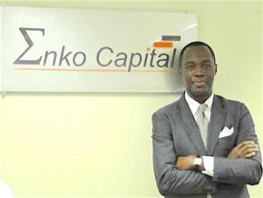 nkontchou-brothers-enko-capital-takes-shares-in-ami-logistics-based-in-dubai