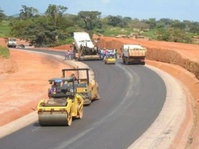 cameroonian-smes-to-complete-west-douala-road-work-for-14-billion-fcfa