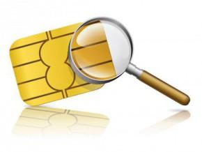 mtn-cameroun-deactivates-12-000-unregistered-chips