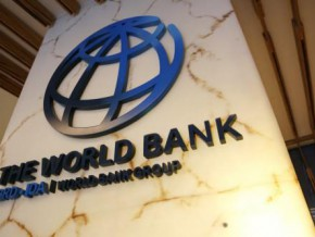 the-world-bank-projects-growth-recovery-for-3-cemac-countries-from-2017-to-2019
