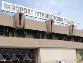 douala-airport-main-entry-point-in-cameroon-will-be-closed-for-2-weeks-in-2016