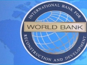 cameroon-eligible-for-ibrd-financing