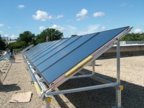 camtel-goes-solar