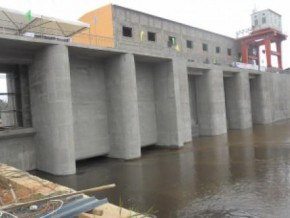 cameroon-the-commissioning-of-the-15-mw-mekin-dam-prevented-by-social-and-environmental-problems