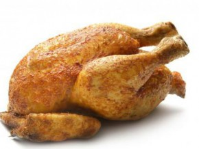 cameroon-the-poultry-association-revises-upwards-the-bird-flu-losses-to-fcfa-16-billion