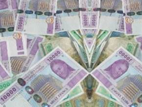 cameroon-to-raise-35-40-billion-fcfa-on-beac-market-in-the-4th-quarter-of-2014