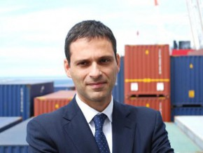 french-shipowner-cma-cgm-inaugurates-container-terminal-at-douala-port