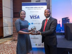 "visa-declares-uba-cameroon-2015's-""prepaid-innovative-product-of-the-year"""