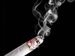 the-cameroonian-anti-tobacco-coalition-accuses-industrialists-of-trampling-on-laws-governing-publicity