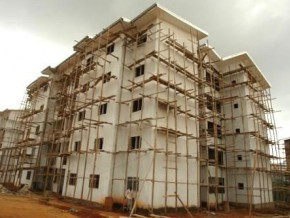 chinese-company-she-yong-wins-contract-for-the-construction-of-3-200-low-cost-housing-in-cameroon