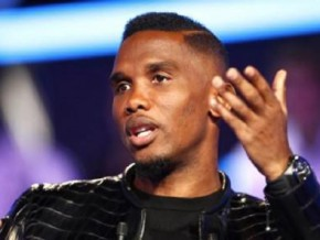 samuel-eto-o-fils-donates-a-ward-worth-fcfa-700-million-to-laquintinie-hospital-of-douala