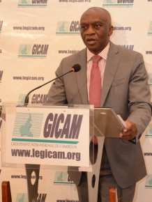cameroon-investment-needs-in-electricity-reach-37-trillion-fcfa-over-ten-years