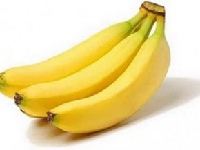 in-cameroon-compagnie-fruitiere-de-marseille-aims-for-a-production-of-230-000-tons-of-bananas-by-2020