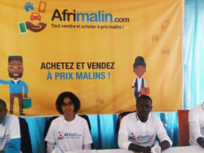 start-up-afrimalin-specialised-in-e-commerce-will-soon-launch-recruitment-operation-in-cameroon