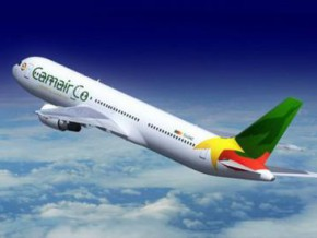 cameroon-camair-co-relaunches-its-flights-to-dakar-with-four-weekly-flights