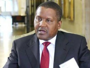 in-less-than-2-years-dangote-cement-took-over-the-leadership-on-the-cameroonian-cement-market-from-lafarge-holcim