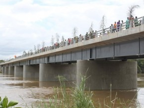 cameroon-wants-to-construct-50-bridges-in-all-ten-regions