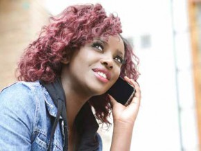 mobile-telephones-the-battle-is-down-to-the-wire