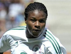 cameroon-end-of-the-10th-edition-of-the-women-s-afcon-with-a-defeat-of-the-indomitable-lionesses