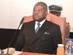 cameroonian-government-to-audit-failure-of-2nd-generation-management-information-system-of-state-personnel