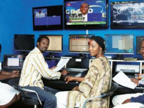 in-cameroon-crtv-and-canal-2-were-the-most-watched-channels-during-the-2nd-half-of-2016-ahead-of-tf1-euronews-or-info-sport